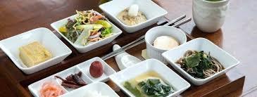 box mensuelle cuisine box cuisine veg kathi rolls recipe box cuisine actuelle feerie de