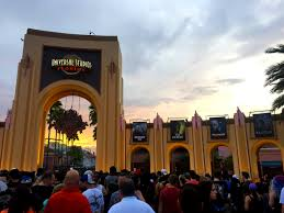 what are the hours for universal halloween horror nights review universal orlando u0027s halloween horror nights 26