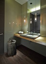 restaurant bathroom design installation for grace restaurant further enhancing the sense