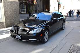mercedes s class 2010 for sale 2010 mercedes s class s550 stock gc1050a for sale near