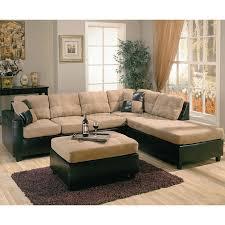 livingroom sectional sectional living room sets 13947 asnierois info