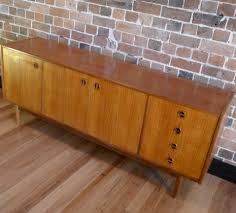Parker Sideboard Parker Furniture Cats Eye Sideboard Collectika Vintage And Retro