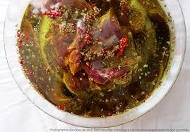 cuisiner le sanglier avec marinade terrine de chasseur au sanglier et pistaches les épices rient