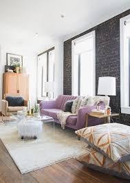 best 25 city apartments ideas on pinterest dream apartment