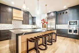 diy kitchen cabinets winnipeg bamboo kitchen cabinets with 3 styles sale bamboo