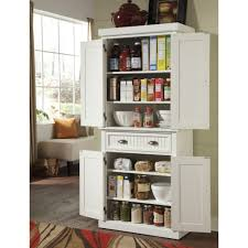 Distressed White Bookcase by Kitchen Bookcases Cabinets 89 With Kitchen Bookcases Cabinets