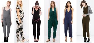 pregnancy fashion pregnancy fashion jumpsuits well rounded ny