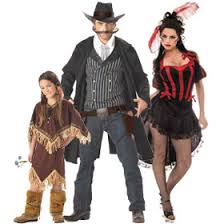Western Halloween Costumes 19th Century Costumes Historical U0026 Period Costumes