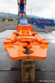 353 best big equipment images on pinterest heavy equipment