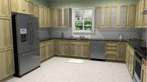 kitchen design courses online kitchen design software lowes kitchen ideas