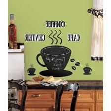 Italian Kitchen Decor by Home Design Italian Kitchen Decor Ideas Designing With Regard To