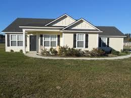 Houston Homes For Rent by Dscn0542 Jpg