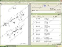 honda ex5 wiring diagram download with template 40184 linkinx com
