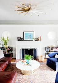Beleuchtung In Wohnzimmer Wohnzimmerleuchten Und Lampen Für Ein Modernes Ambiente