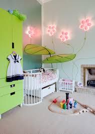 deko ideen kinderzimmer geeignet bastelideen fürs kinderzimmer kinderzimmer ideen