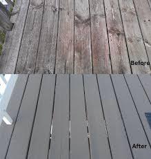 best 25 sherwin williams deck stain ideas on pinterest hardie