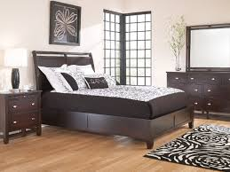 Furniture Bedroom Suites Master Bedroom Furniture U2013 Bedroom Sets U2013 Hom Furniture