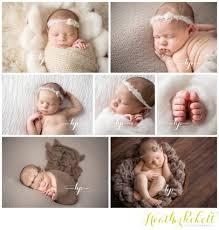 newborn photography utah penelope newborn baby photography salt lake city utah salt
