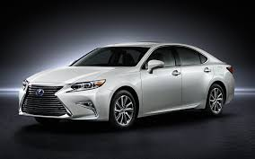 lexus used ontario brampton lexus es 300h dealership northwest lexus dealer ontario