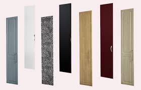 Bedroom Door Designs Bespoke Bedroom Door And Colour Ranges Premier Kitchens U0026 Bedrooms