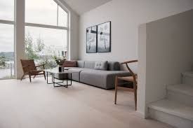 Laminate Flooring Styles Pictures Boen Your Style Your Floor