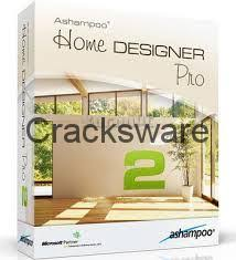 ashampoo home designer pro 4 with license key download