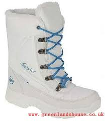 nike winter boots womens canada loap womens shoes mens shoes discount shoes s shoes