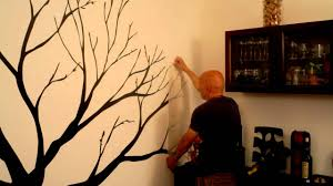 big tree wall decal artollo wall decals artollo com wall big tree wall decal artollo wall decals artollo com wall stickers for sale youtube