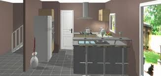 projet cuisine 3d projet cuisine 3d sofag