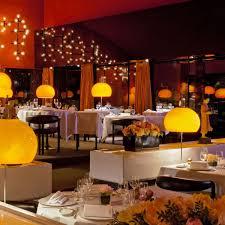 Restaurant Esszimmer Munchen Il Piccolo Principe Italienisches Restaurant Schlachthofviertel