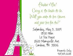 bridesmaid luncheon invitation wording birthday brunch invitation wording best party ideas