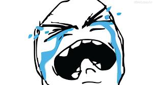 Cute Meme Faces - meme face wallpaper 82 images