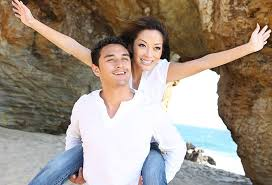 dentist in winston salem cosmetic dentistry by our trusted local