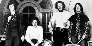 Ginger Baker Blind Faith Blind Faith Music On Google Play