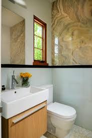 Tiled Vanity Tops Bathroom Vanity Tops Bathroom Contemporary With Bathroom Lighting