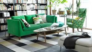Ikea Chairs For Living Room Ikea Furniture Living Room Babini Co