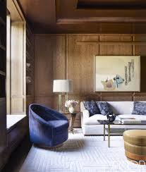 Interior Designer London Best Interior Designers Elle Decor