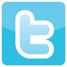 audi logo transparent background twitter logo png images free download