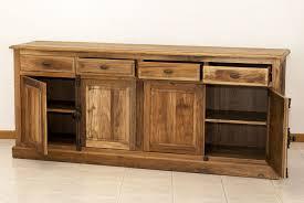 cabinets u0026 drawer oak cabinet doors download best images