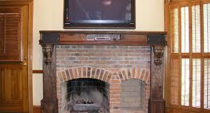hearth decor charismatic tags fireplace hearth ideas fireplace molding ideas