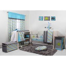 baby cribs elephant crib bedding amazon crib furniture sets