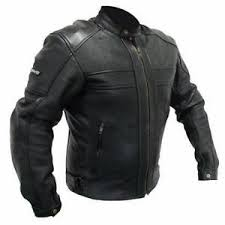leather jacket brand clothing u0026 jewellery gumtree