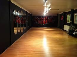Dance Studio Decor Deluxe Dance Room Decor Room Decor Galleries Shanhe Decoration