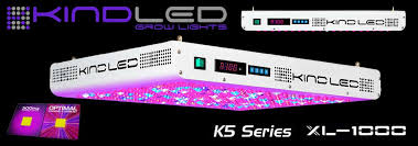 what are the best led grow lights for weed full spectrum led grow lights for hydroponics gardening