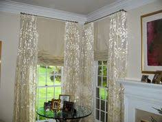 Sunshine Drapery Sunshinedrapery Com Soft Treatments Pinterest Kitchens And Room