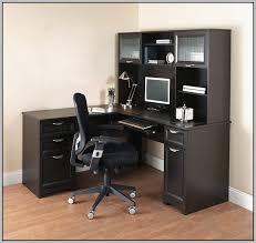 Glass Computer Desk Office Depot Office Depot Computer Desks For Home Decorations 8 Damescaucus