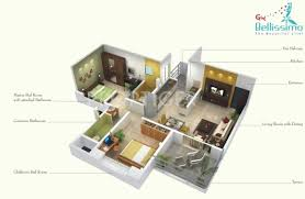 700 sq ft house plans 47 inspirational photograph of 850 sq ft house plans house floor