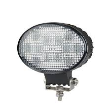 24 volt led lights for heavy equipment suppliers and factory china