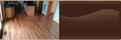 hardwood flooring company wood floor refinishing dundee mi