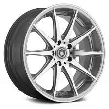 bmw 535xi wheels bmw 5 series rims custom wheels carid com